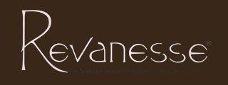 Revane
